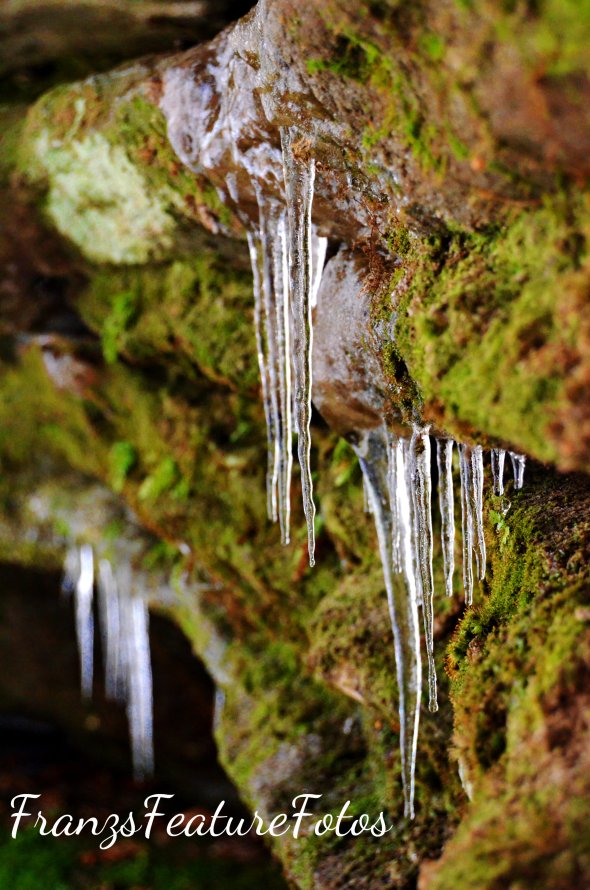 DSC_0886 rock ice name