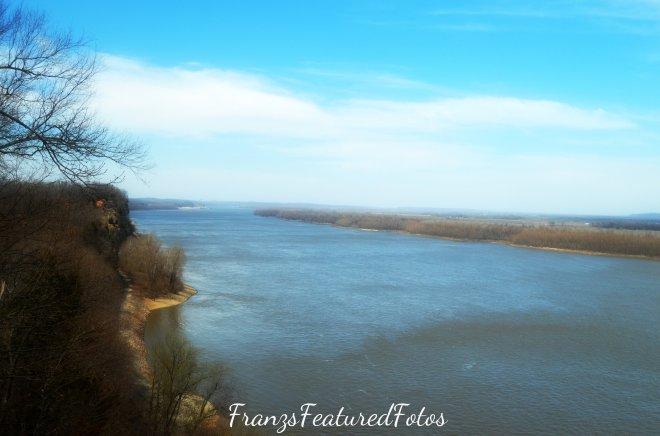 DSC_1283 river name