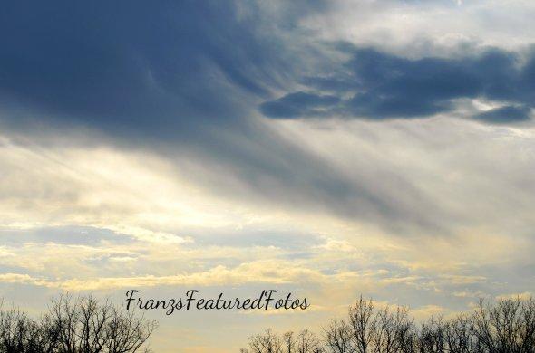 DSC_1372 clouds name