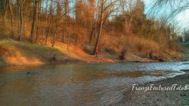 river.jpg name