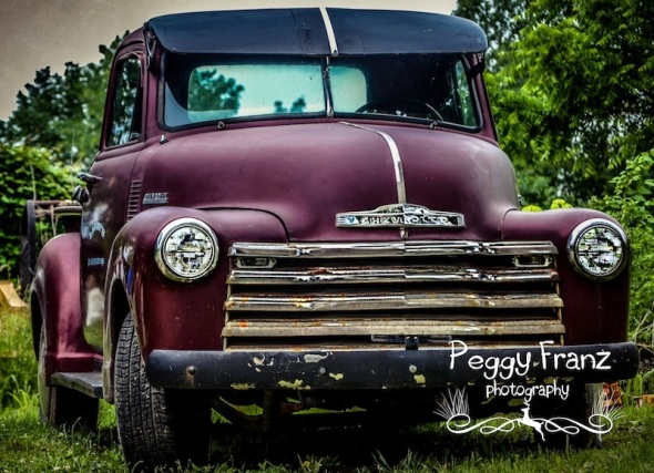 old  chevy truck name-2039-2