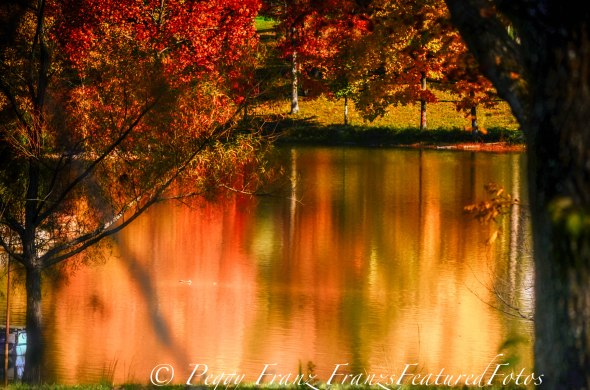 lake autumn colors name-1