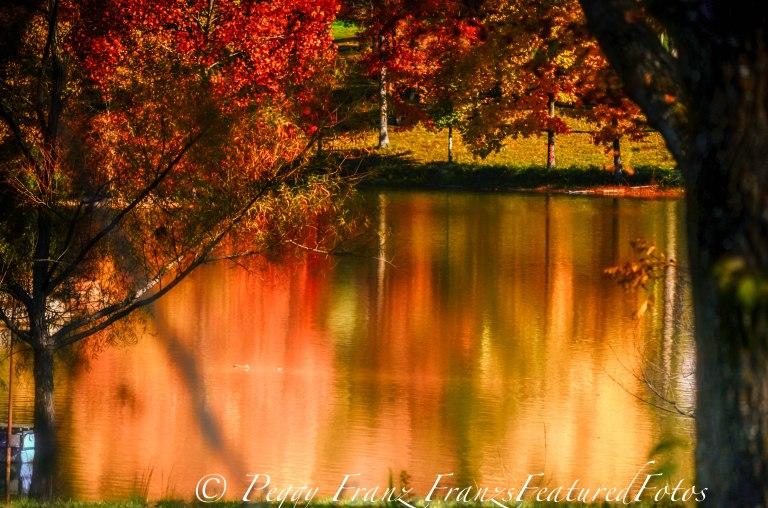 lake autumn colors name-1