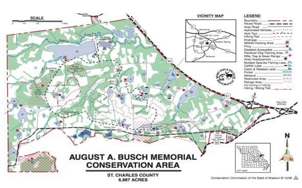 map_of_fishing_lakes_at_Busch_conservation_area.png.opt900x562o0,0s900x562