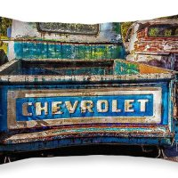 Christmas  Gifts for  Men-  Hunting and Vintage Pillows For Christmas  Gifts So Cool