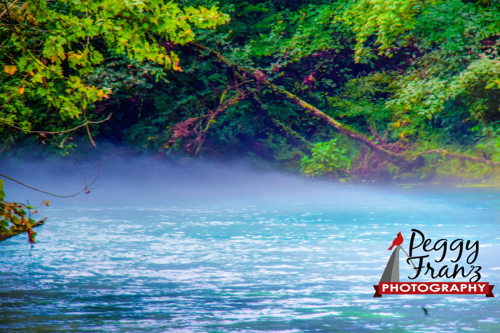 DSC_0007-Edit-Edit-Edit-1 Name big spring mist