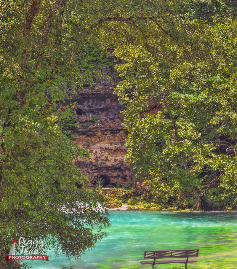 DSC_0078-1 NAME big springs